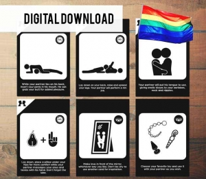 printable-gay-board-game-OpenMity